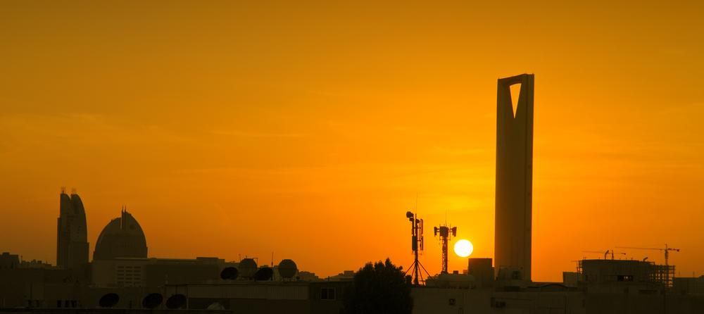 Туризмът в Саудитска Арабия ще донесе над 70 млрд. долара през 2019 г.