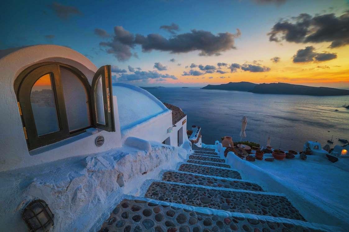 Как влияят социалните медии на туристическите пътувания?