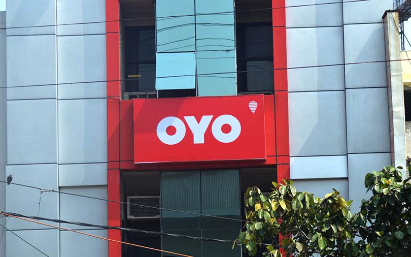 Индийската верига от хотели Oyo стъпва в Европа