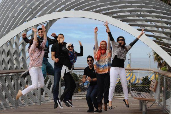 Посочиха най-привлекателните дестинации за туристите-мюсюлмани