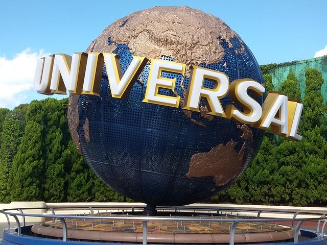 Орландо отчита рекордна туристическа година