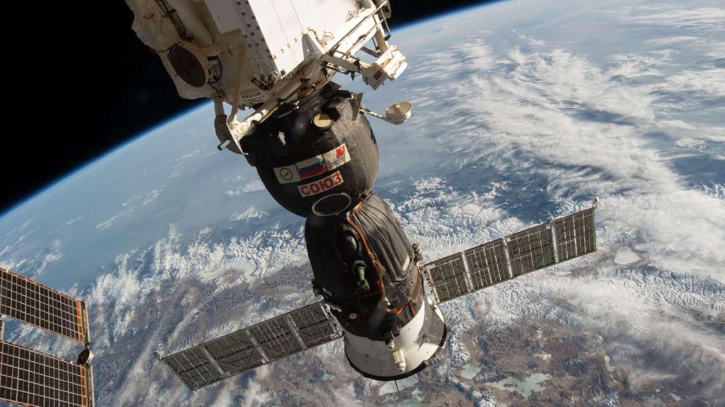 НАСА отваря космическата станция за туристи срещу 35 000 долара за нощувка