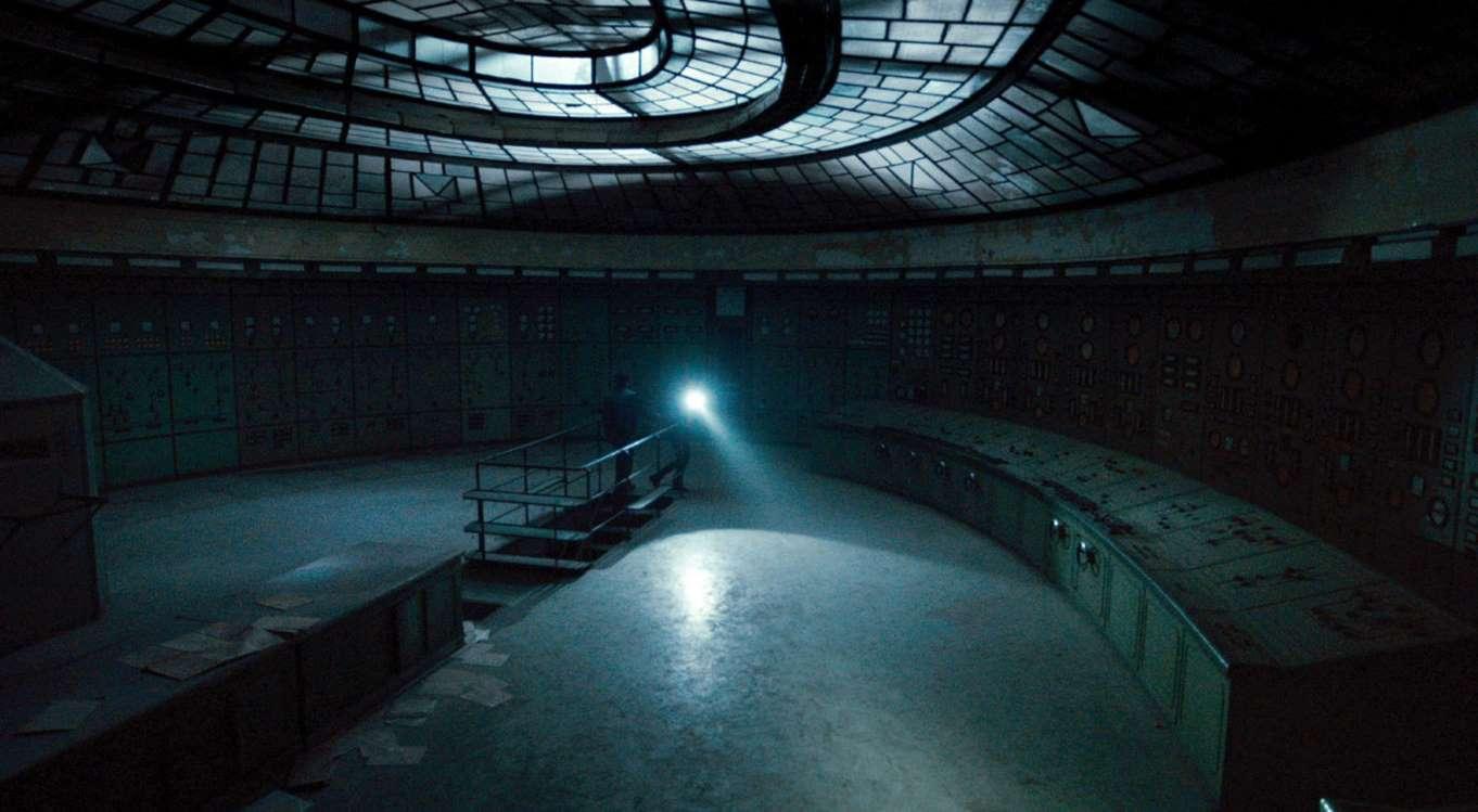 """Сценаристът на сериала """"Чернобил"""" призова туристите да """"уважават"""" мястото на ядрената катастрофа"""