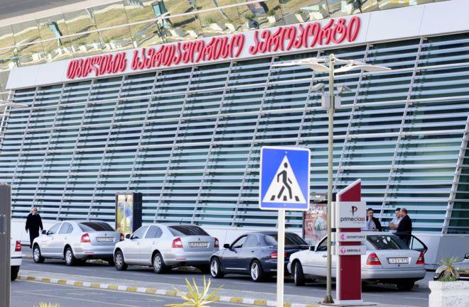 След като Путин забрани полетите до Грузия: дали руските туристи ще се преместят на българското Черноморие?