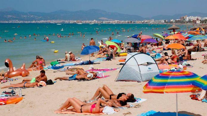 Майорка намалява цените за германски туристи