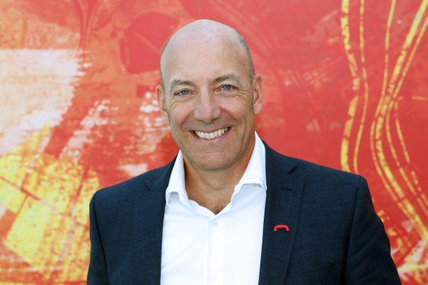 """Нов шеф иска да """"събуди спящия гигант"""" сред немските туроператори - DER Touristik"""
