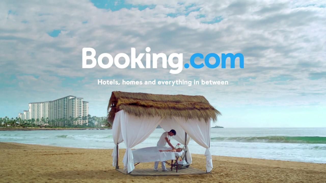 """Booking.com е разследван за """"милиони неплатен ДДС"""""""