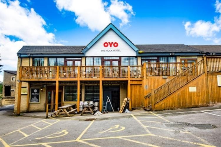 Oyo ще инвестира 300 милиона евро във ваканционни имоти за отдаване под наем в Европа