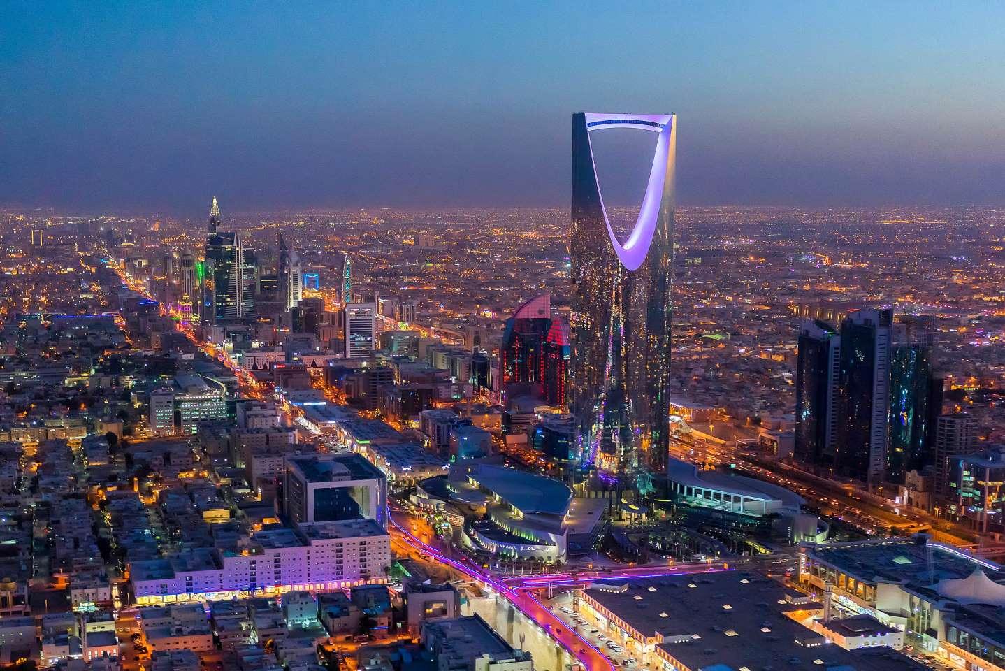 Саудитска Арабия представи новата си визова политика, насърчаваща туризма
