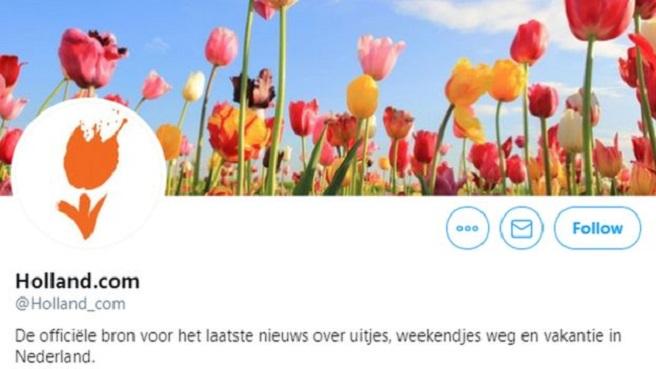 Холандия или Нидерландия? Правителството в Амстердам реши да ребрандира страната