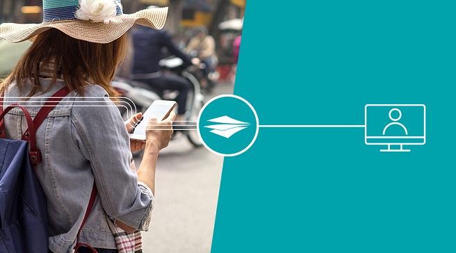 Travelport прогнозира какви ще са тенденциите в туризма през следващото десетилетие