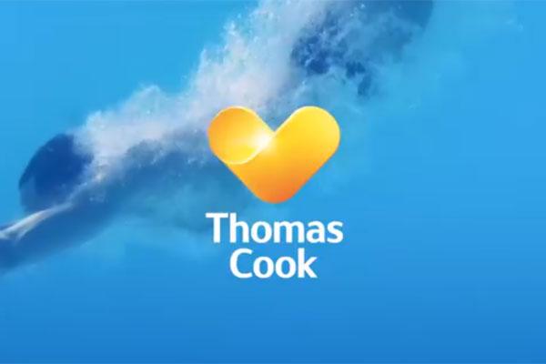 Възстановяват бранда Thomas Cook през юни