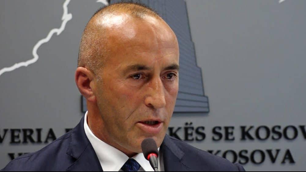 Премиерът на Косово одобри споразумението със Сърбия за полети между двете страни