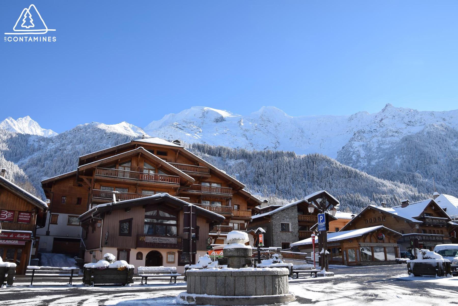 Петима британци са с коронавирус във френски ски курорт