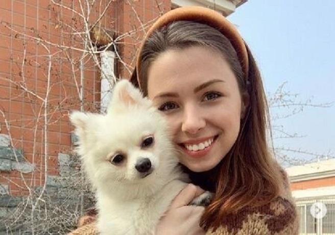 Украинки показват характер покрай кризата с коронавируса