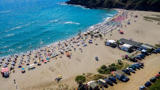 Определиха нови концесионери на плажовете Лозенец, Делфин и Обзор