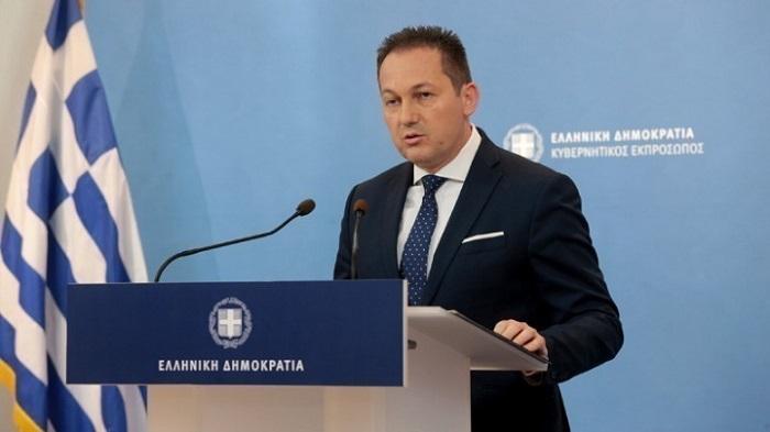 """През """"Промахон"""" в Гърция ще се влиза само с отрицателен тест за коронавирус"""