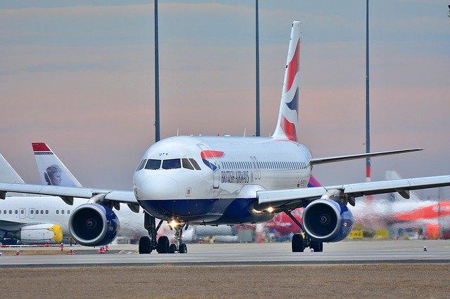 Travelport пусна инструмент, проследяващ въведените от авиокомпаниите мерки за безопасност
