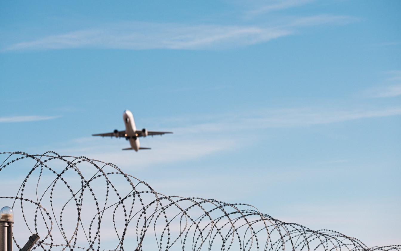 Договориха общи правила за рестрикциите в пътуванията на европейските граждани в границите на ЕС