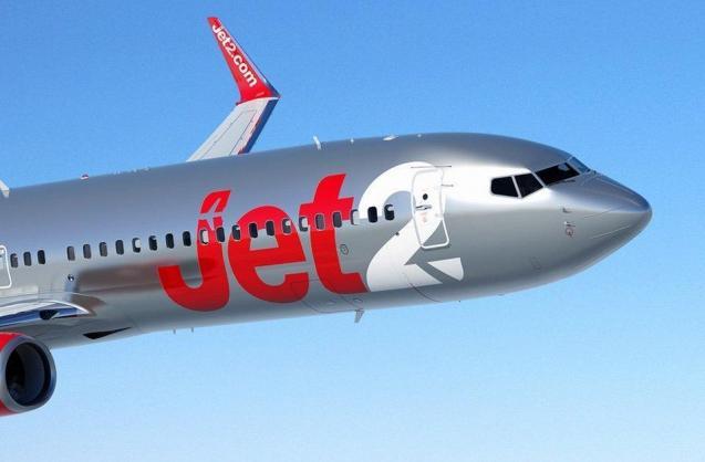 Jet2holidays отменя туристическите си програми за зима и лято 2021 г. за определени дестинации