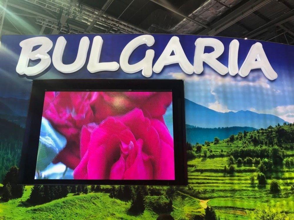 БХРА: 1% от приходите на туризма да се отделят за реклама
