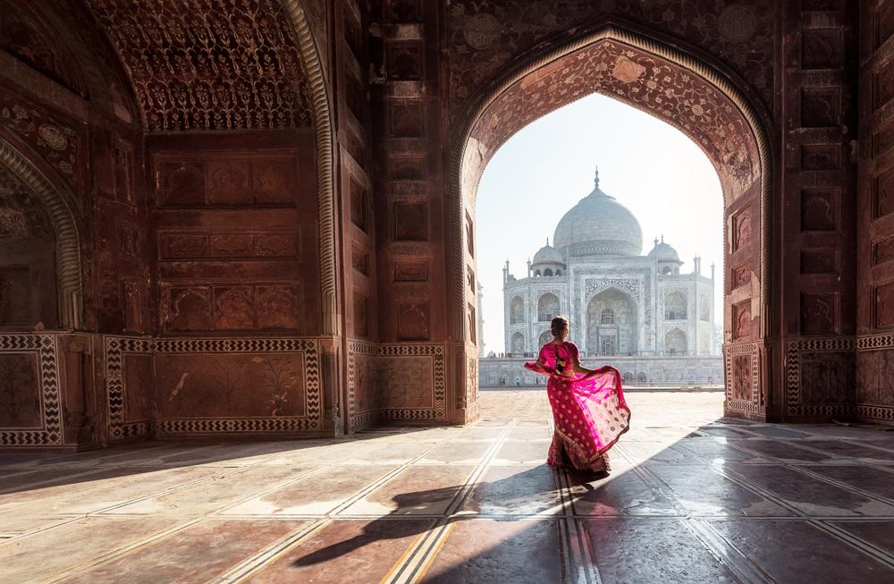 Tourism Mart в Индия ще се проведе виртуално от 18 до 20 февруари