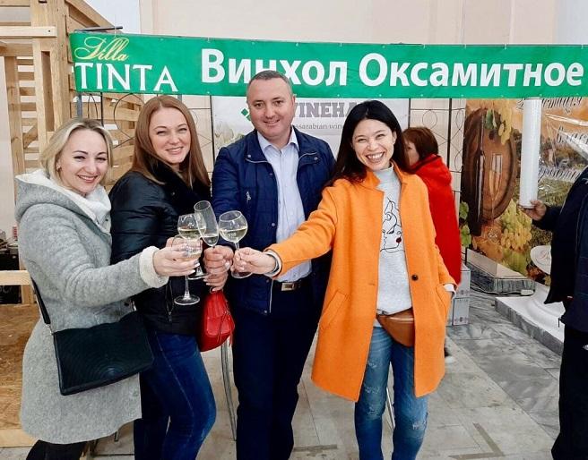 Болград амбициозно развива вътрешен туризъм и крои планове за след пандемията