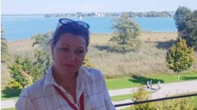 Евелина Пулева: Не може министърът на туризма да бъде без туристическо образование или стаж