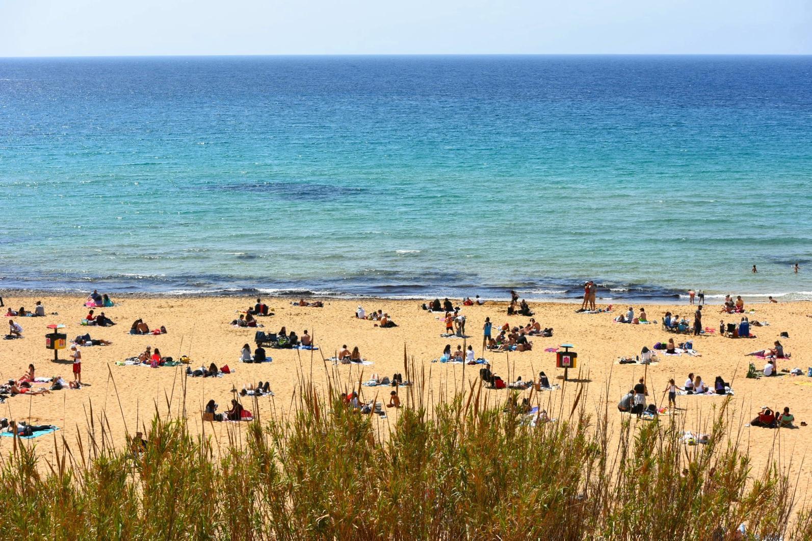 Чуждестранните туристи, резервиращи директно хотели в Малта, могат да получат до 200 евро помощ