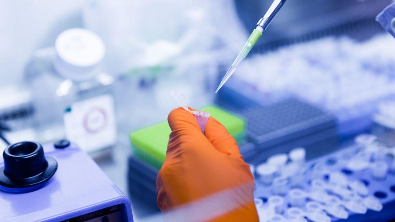 Рак: другата ваксина, която всички очакват