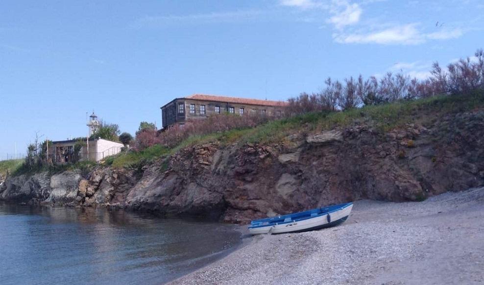Силен старт на туристическия сезон на остров