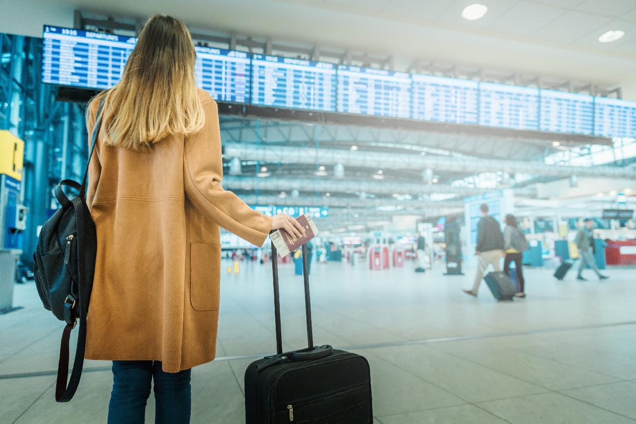 29% от всички дестинации по света продължават да са затворени за международен туризъм, разкрива UNWTO