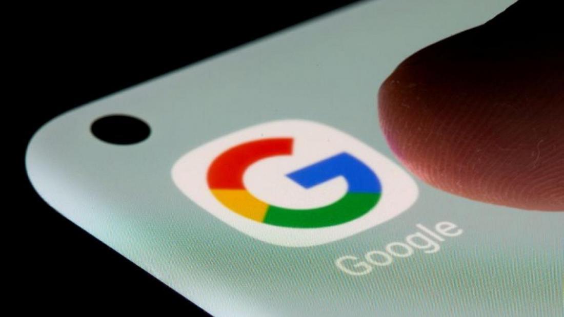 ЕК дава на Google два месеца, за да подобри резултатите при търсенето на хотели и полети