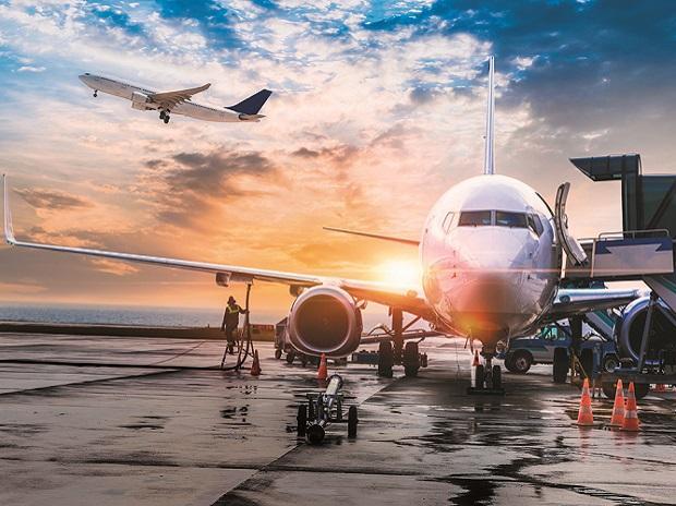 Статистиката на авиоиндустрията потвърждава, че 2020 г. е най-лошата в историята й
