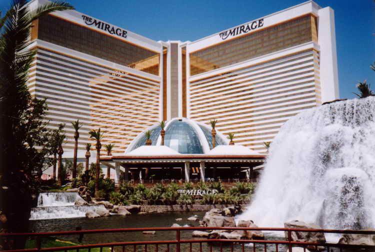 Длъжностна характеристика управител на казино казино олимпик вильнюс