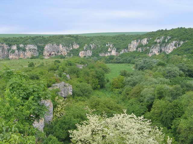 Първото по рода си споразумение за отговорен туризъм подписаха в Русе