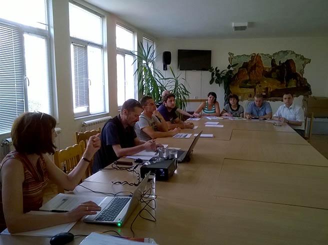 За втора поредна година в Дунавския регион се прави мониторинг на устойчивото туристическо развитие