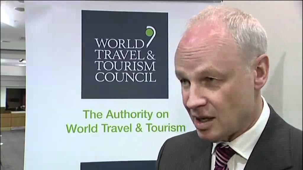 WTTC предупреждава Тръмп за негативното въздействие върху туризма на неговата политика