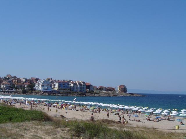Подготвят преминаване на концесионирането на плажовете към Министерство на туризма