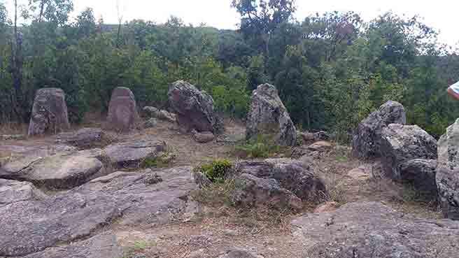 Малко познати места в Хасковския регион се готвят да посрещат туристи