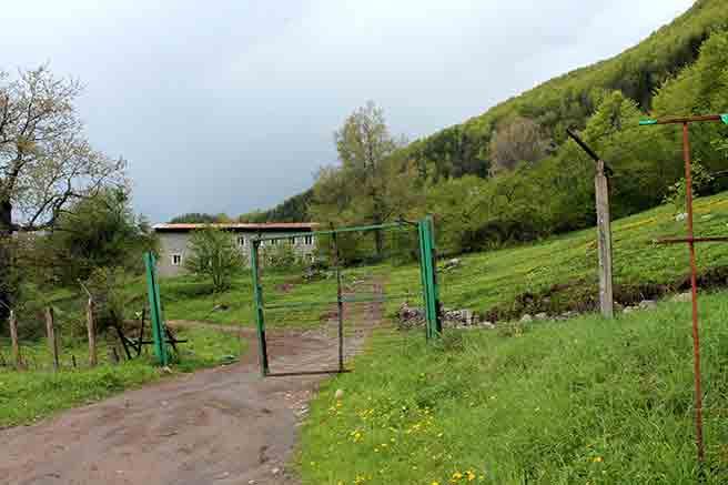 """Добре дошли в туристически регион """"Средните Родопи""""!"""