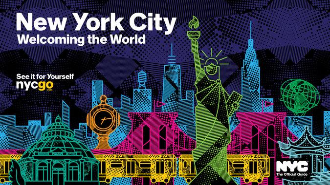Ню Йорк понижи прогнозата си за туристически посещения от чужбина