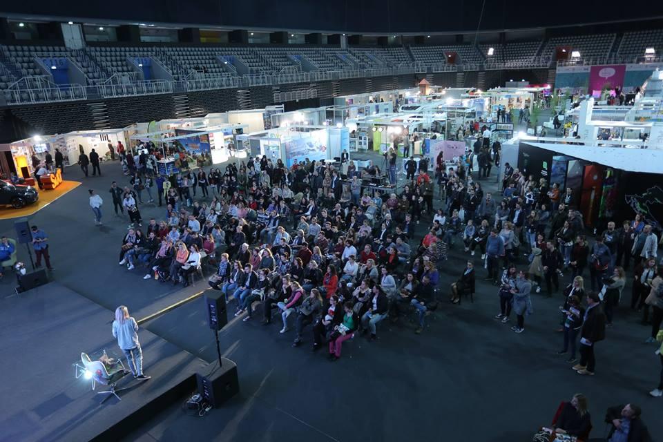 Хърватия иска да разработи нови продукти за целогодишен туризъм