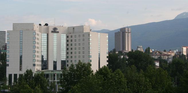 Българските хотелиери са най-оптимистично настроени сред колегите си от Югоизточна Европа