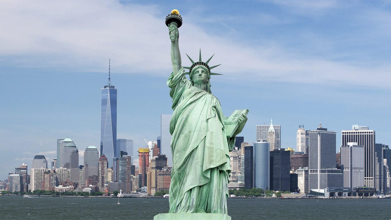 Намалява броят на чуждестранните туристи в САЩ