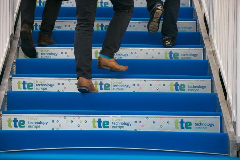 Гиганти в индустрията на гостоприемството участват на Travel Technology Europe