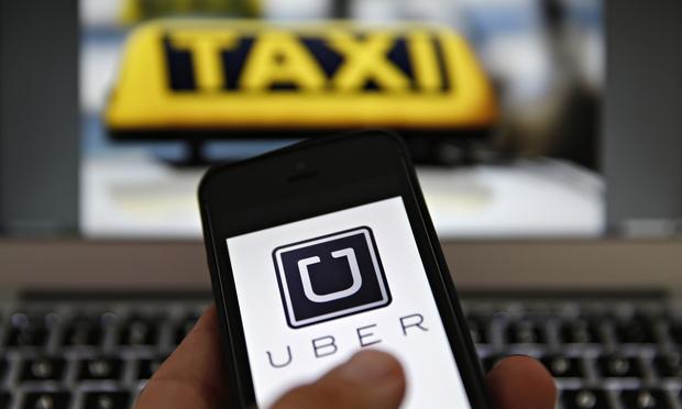 Американска компания за таксиметри -