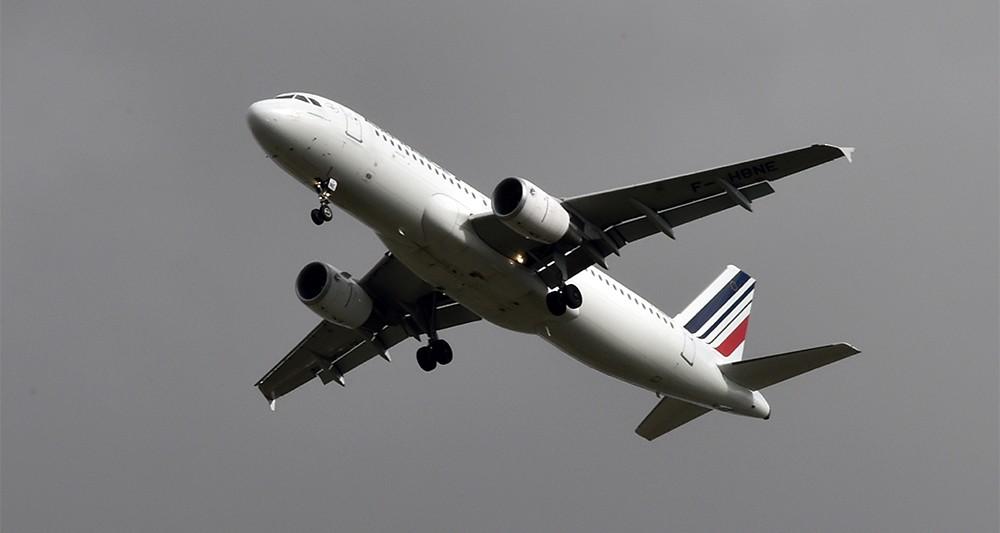 """Пилотите на """"Ер Франс"""" казаха """"да"""" на създаването на нова авиокомпания с """"понижени разходи"""""""