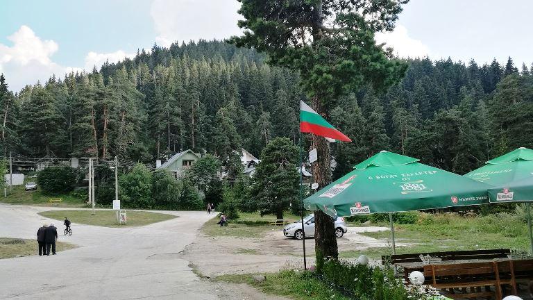 Родопските курорти Цигов чарк, Атолука и Свети Константин привличат туристи през лятото