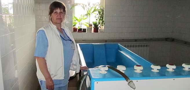 НОИ осигурява безплатни санаториуми и СПА хотели на 40 000 българи